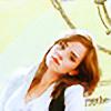crucioimpedimenta's avatar
