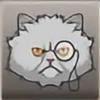 CruciPuzzle's avatar