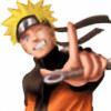 Crucker's avatar