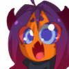 Crudaka's avatar