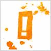 CrudeCross's avatar