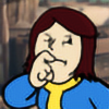CrudeCuttlefish's avatar