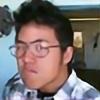 CrueKnight's avatar