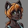 cruel-dreams's avatar