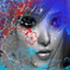 cruel-queen's avatar