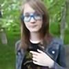 cruel-rainbow's avatar