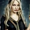 Cruel13's avatar