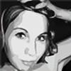 CruelaDeSade's avatar