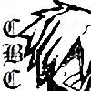 CruelButCaring's avatar