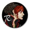 CruelComediette's avatar
