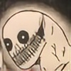 CruelDarkness's avatar