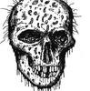CruelDimension's avatar