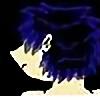 CruelestCut's avatar