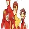 Cruella-de-mon11's avatar