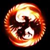 CruelMage's avatar
