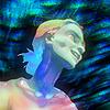 CruelMantis's avatar