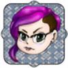cruelmika's avatar
