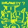 CrueltyDrawsInsanity's avatar