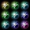 crueltyinc's avatar