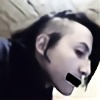 Cruenttus's avatar