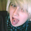 cruentusinfeci's avatar