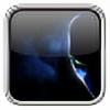 Crufix's avatar