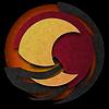 CruftForce7's avatar