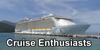Cruise-Enthusiasts's avatar