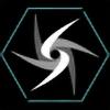 cruise's avatar