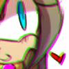 cruiseblues's avatar