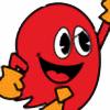 CruiseElroy's avatar
