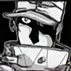 Cruiser18's avatar