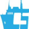 cruiseshipz's avatar