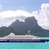 cruiseskipper's avatar