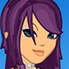 Cruizy's avatar