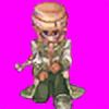 cruker3220's avatar
