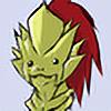 Crukih's avatar