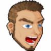crula's avatar