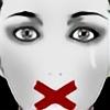 Crumble90's avatar
