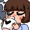 CrumbleArt7800's avatar