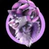 CrumbleCan's avatar