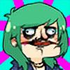 crumbledcupcake's avatar
