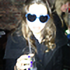 crumblove's avatar