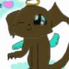 CrumblySelena65's avatar