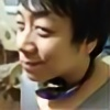 crumbpie's avatar