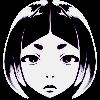 Crumbscy's avatar