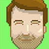 crumby99's avatar