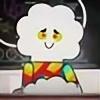 Crummy-Juncture's avatar