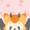 CrumpetNCompany's avatar