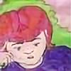 CrumpetsHarvey's avatar